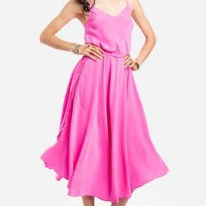 *NEW* Yumi Kim Leon Dress